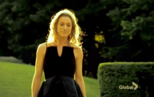 Bo & Lauren (Lost Girl) - I Will Love You Unconditionally