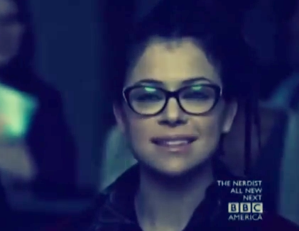 Cosima & Delphine (Orphan Black) - Do I Wanna Know
