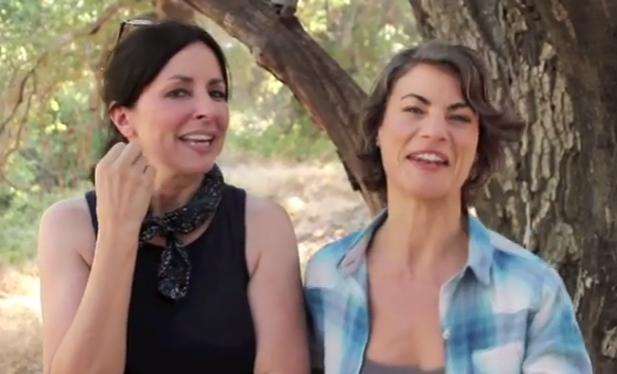Raven's Touch - Traci Dinwiddie - Day 1