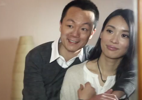 Wedding Plan (China's First LGBT PSA)
