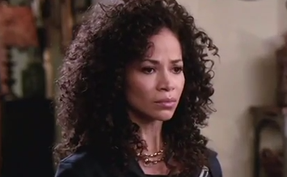 Stef & Lena (The Fosters) - Season 1, Episode 15 (Part 3)
