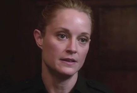 Stef & Lena (The Fosters) - Season 1, Episode 16 (Part 2)