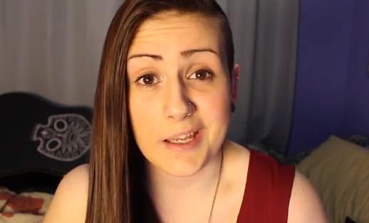 Lesbian Central - How Do Lesbians Do It