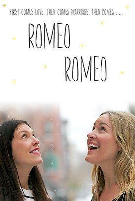 Romeo, Romeo - Trailer