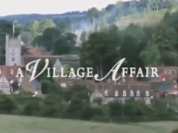 Full Length Movies - A Village Affair { Romance And Lesbian Love }