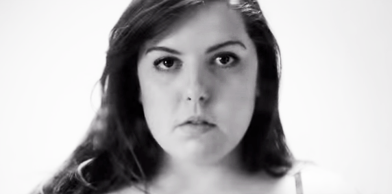 Mary Lambert - Body Love (Part 1 & 2)