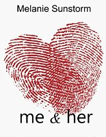Me & Her (True Story, Book Trailer)