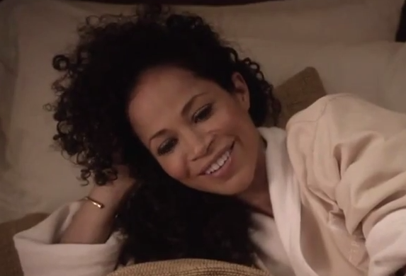 Stef & Lena (The Fosters) – Season 2, Episode 3 (Part 2)