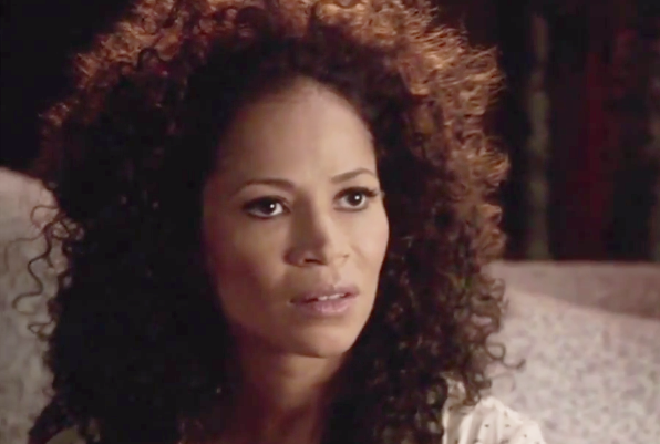 Stef & Lena (The Fosters) – Season 2, Episode 5 (Part 3)