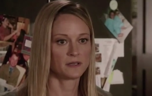 Stef & Lena (The Fosters) – Season 2, Episode 7 (Part 3)