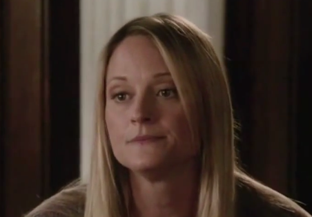 Stef & Lena (The Fosters) - Season 2, Episode 8 (Part 1)