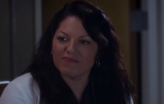 Callie & Arizona (Grey's Anatomy) – Season 11, Episode 1 – Part 3