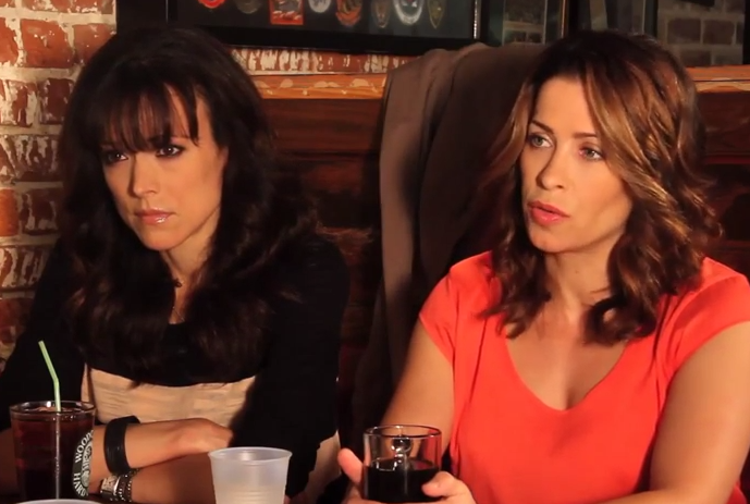 Nikki & Nora – The N&N Files – Season 1, Episode 2