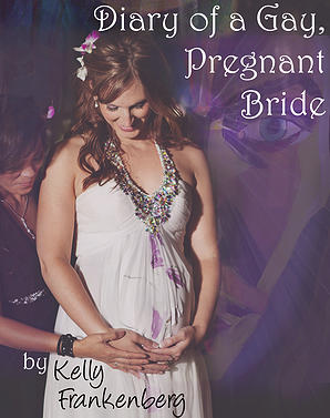 Diary of a Gay, Pregnant Bride - Promo