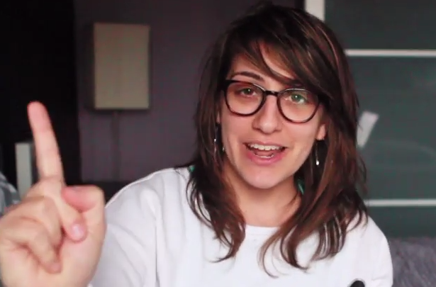 Lesbian Polyamory Myths Busted