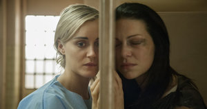 Orange Is The New Black - Season 3 - Official Trailer
