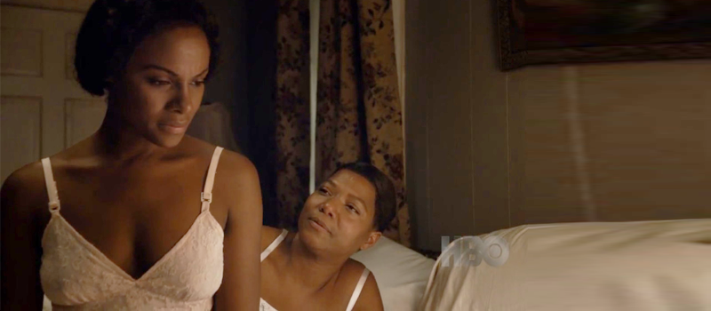 Bessie: Clip #1 (HBO Films)