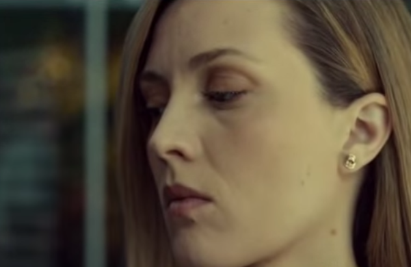 Cosima & Delphine (Orphan Black) – Season 3, Episode 9