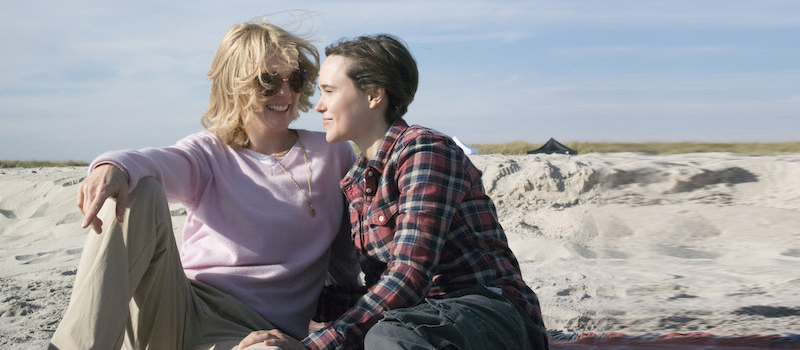 Freeheld - Official Trailer