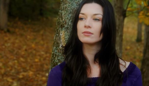Stoya - Dagger Kiss Teaser Trailer