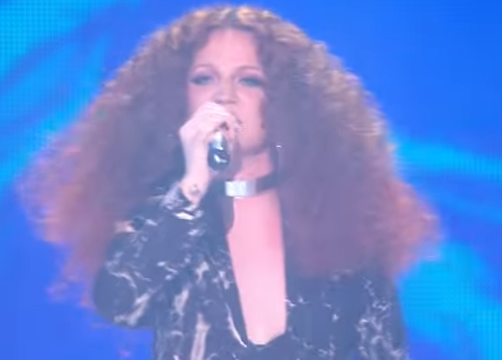 Jess Glynne - Medley Performance (Live from The BRIT Awards)