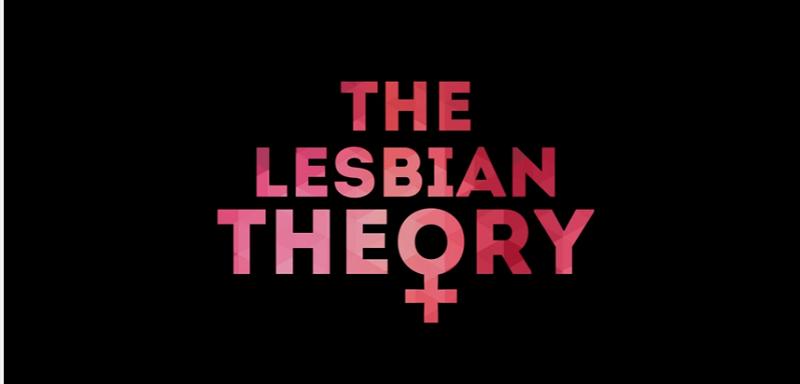 The Lesbian Theory - Season 1, Episode 1