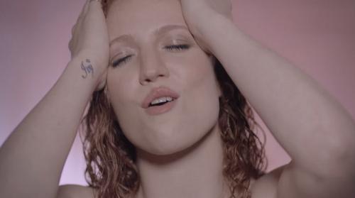 Jess Glynne - Take Me Home (One Shot)