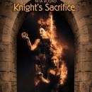 KnightsSacrifice[1]