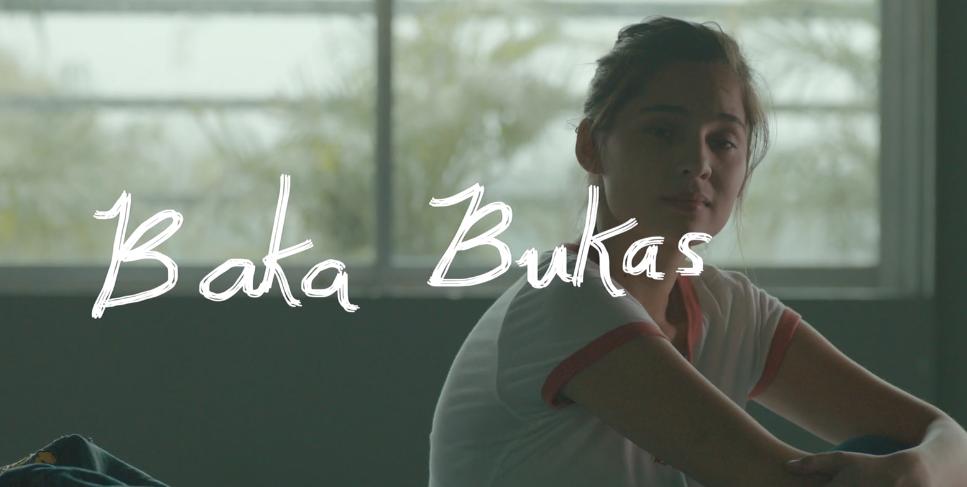 Baka Bukas - Trailer