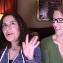 lesbialacierobin-womensmarch