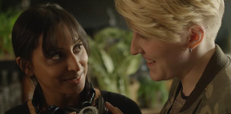 Couple-ish – Season 2 – Trailer