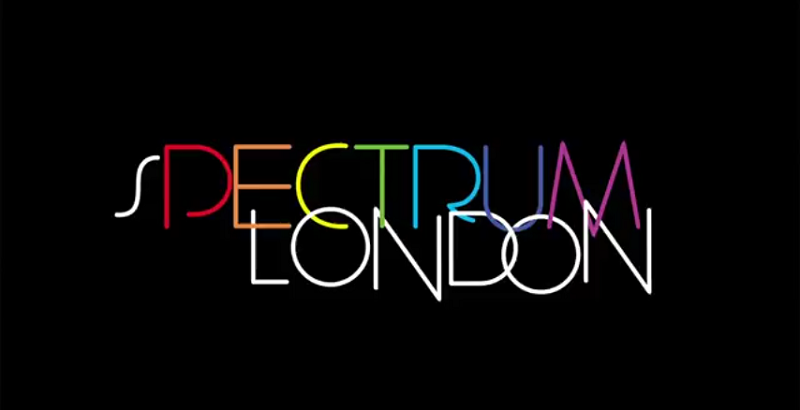 Spectrum London – Episode 9 – Fade To Black