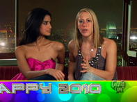 Lesbian Love Ep 110 – Finding The One