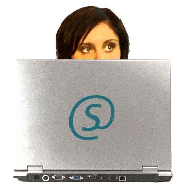 Seeking Simone