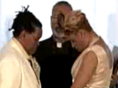First Same-Sex Weddings In Washington DC