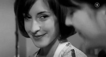 Fan Video - Kerstin & Juliette (Marienhof) - Where Do I Begin