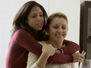 Brick City - Brooke & Maggie (Season 2 Webisode)