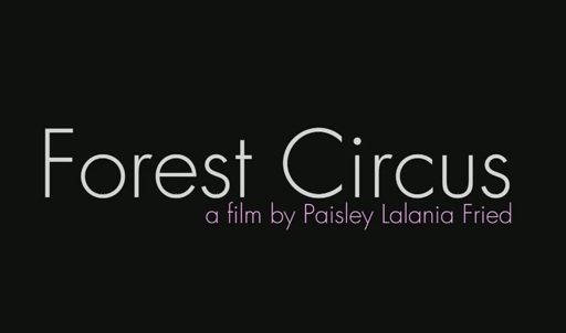 Forest Circus - Trailer