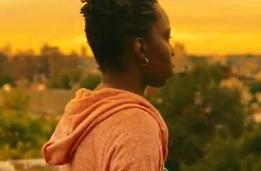 Pariah - Trailer
