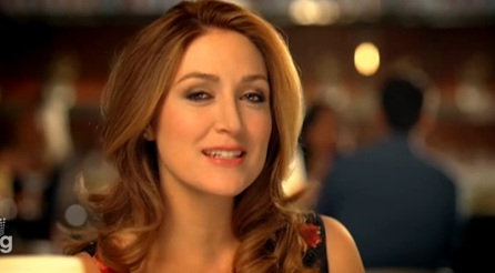Rizzoli & Isles - Season 2 Trailer - The Perfect Match
