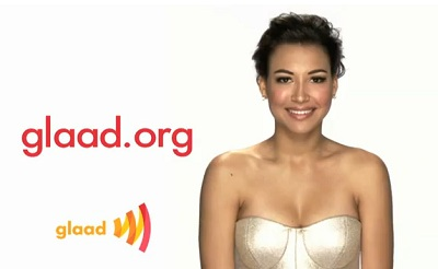 GLAAD – Anti-LGBT Bullying PSA