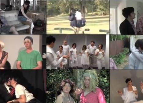 QueersLand Promo 3