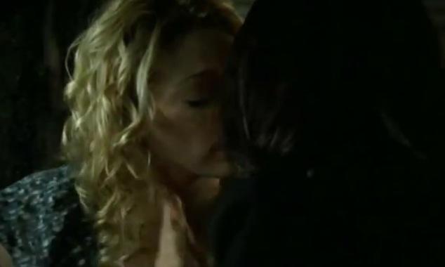 Tammy & Leanne (Law & Order: Criminal Intent) - Season 7, Ep 4