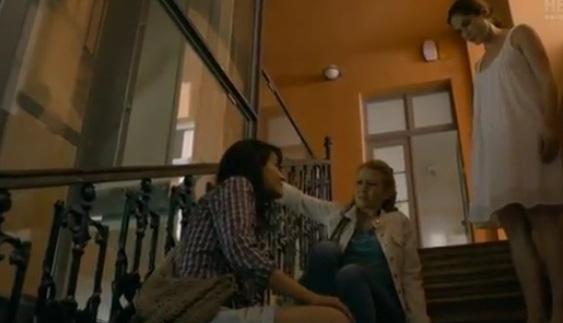 Judit & Dorka (Game | Play) – Season 1, Episode 12 (w subs)