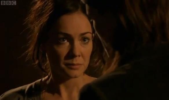 Sam & Lexy (Lip Service) Season 2, Episode 4