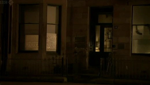 Frankie, Lexy and Sadie (Lip Service) - Season 2, Episode 3 (Part 2)