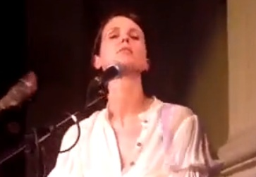 Heather Peace - Lost