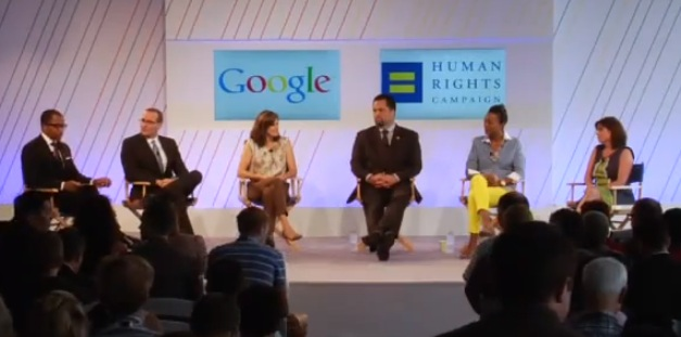 The State of the LGBT Movement: A Panel Discussion