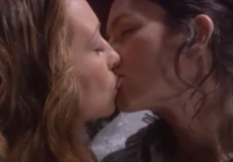 Love & Kisses - Part 42