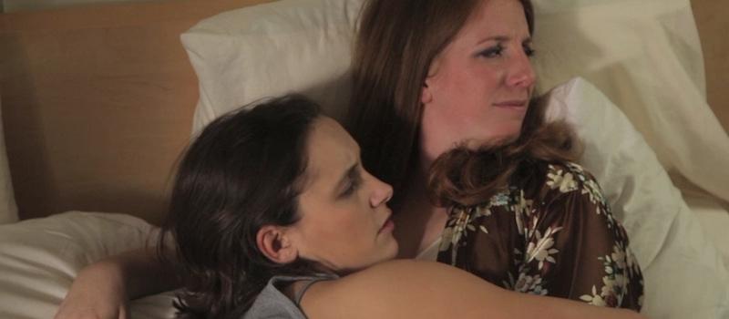 Easy Abby - Season 1, Episode 7